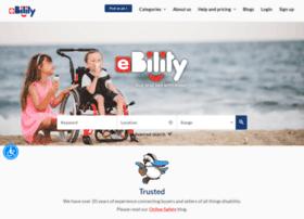 ebility.com