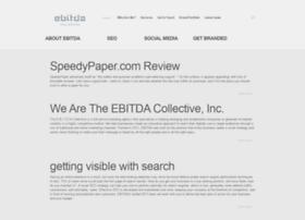 ebitdaco.com