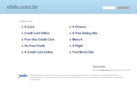 ebite.com.br