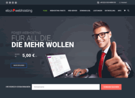 ebiz-webhosting.de