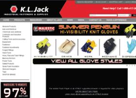 ebiz60.kljack.com