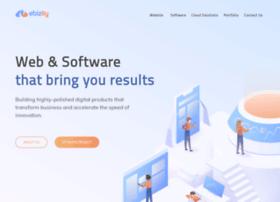 ebizity.com