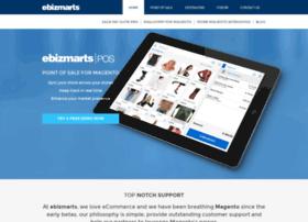 ebizmarts.com