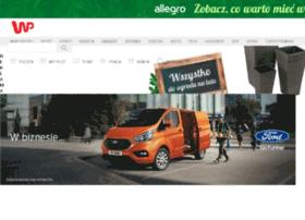 ebiznes.wp.pl