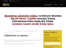 ebiznesprofit.pl
