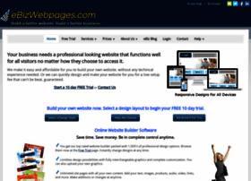 ebizwebpages.com