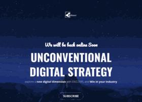ebizzers.net