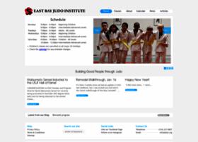 ebji.org