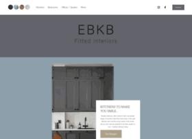 ebkb.co.uk