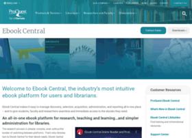 eblib.com.au