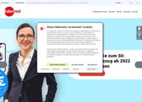eblock.net
