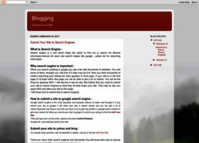 eblogger24.blogspot.com