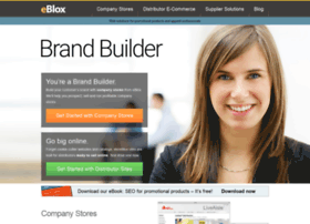 eblox.com