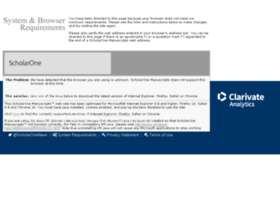 ebm.allentrack.net