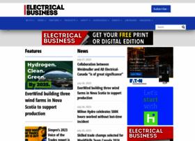 ebmag.com