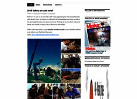ebmakerfaire.wordpress.com