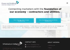 ebmarketing.penton.com