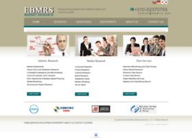 ebmrs.net