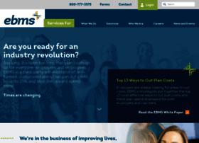 ebms.com