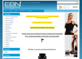 ebn.fi