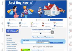ebn.super-jobs.ru
