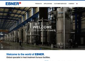 ebner.cc