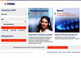 ebok.pgnig.pl
