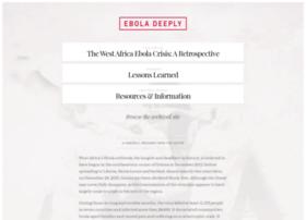 eboladeeply.org