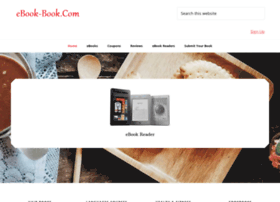 ebook-book.com