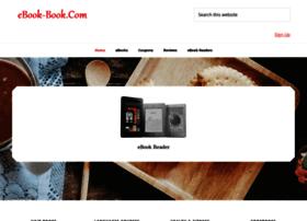 ebook-book.com
