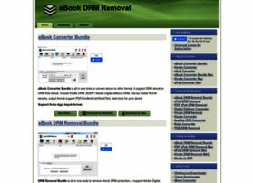 ebook-converter.com