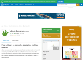 ebook-converter.en.softonic.com