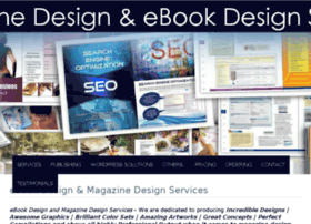 ebook-designer.net