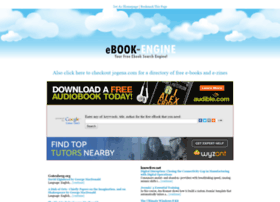 ebook-engine.com