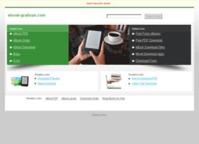 ebook-gratisan.com