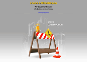 ebook-onlineshop.eu