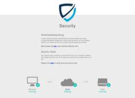 ebook-reader.de