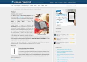 ebook-reader.it