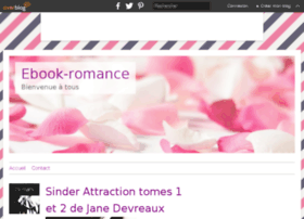 ebook-romance.over-blog.com