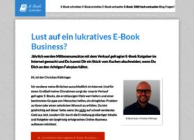 ebook-schreiben-und-verkaufen.de