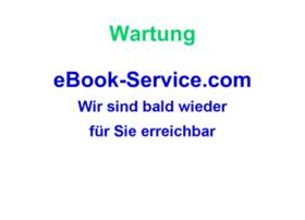 ebook-service.com