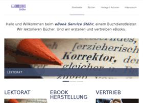 ebook-service.info
