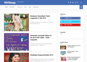 ebook-tamil.blogspot.in