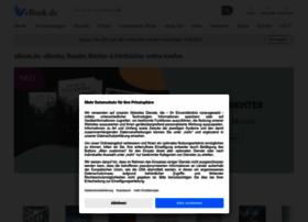 ebook.com