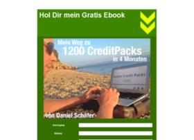 ebook.daniel-schaefer.eu