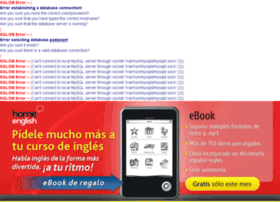 ebook.home.es
