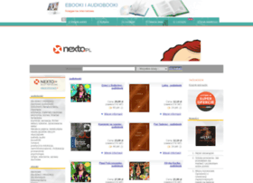 ebook.nextore.pl
