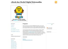 ebook.p4tkmatematika.org