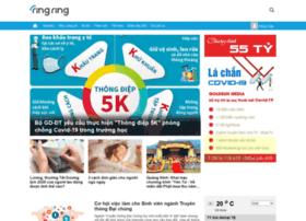 ebook.ringring.vn