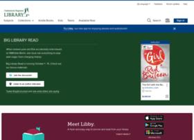 ebook.trlib.org